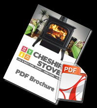 Cheshire-Stoves-Brochure