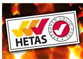 Hetas-Engineers