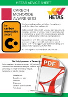 hetas-advice-carbon-monoxide