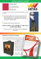 hetas-smokecontrol-areas