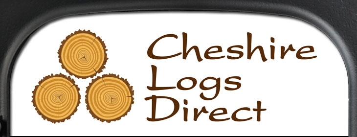 Cheshire-Logs-Direct