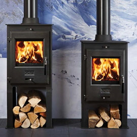 oer-5-With-Legs-Stove