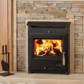 oer-Inset-Stove