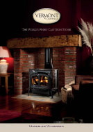 vermont-stoves-brochure