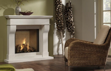 Open-Fireplace-Fitters