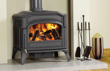 Wood-Stove-Fitters
