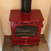 gallery-Stove