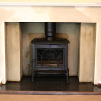 gallery-Stoves