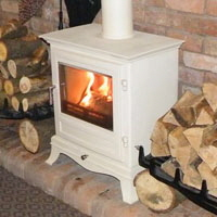 gallery-log-burning-stove