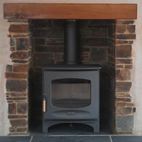 gallery-log-stove