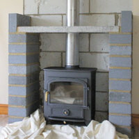 gallery-log-stoves