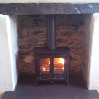gallery-multi-fuel-stoves