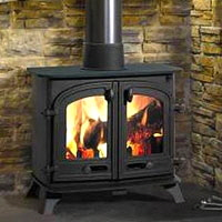 gallery-wood-burning-stove