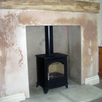 gallery-wood-burning-stoves