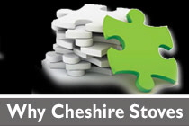 Why-Cheshire-Stoves